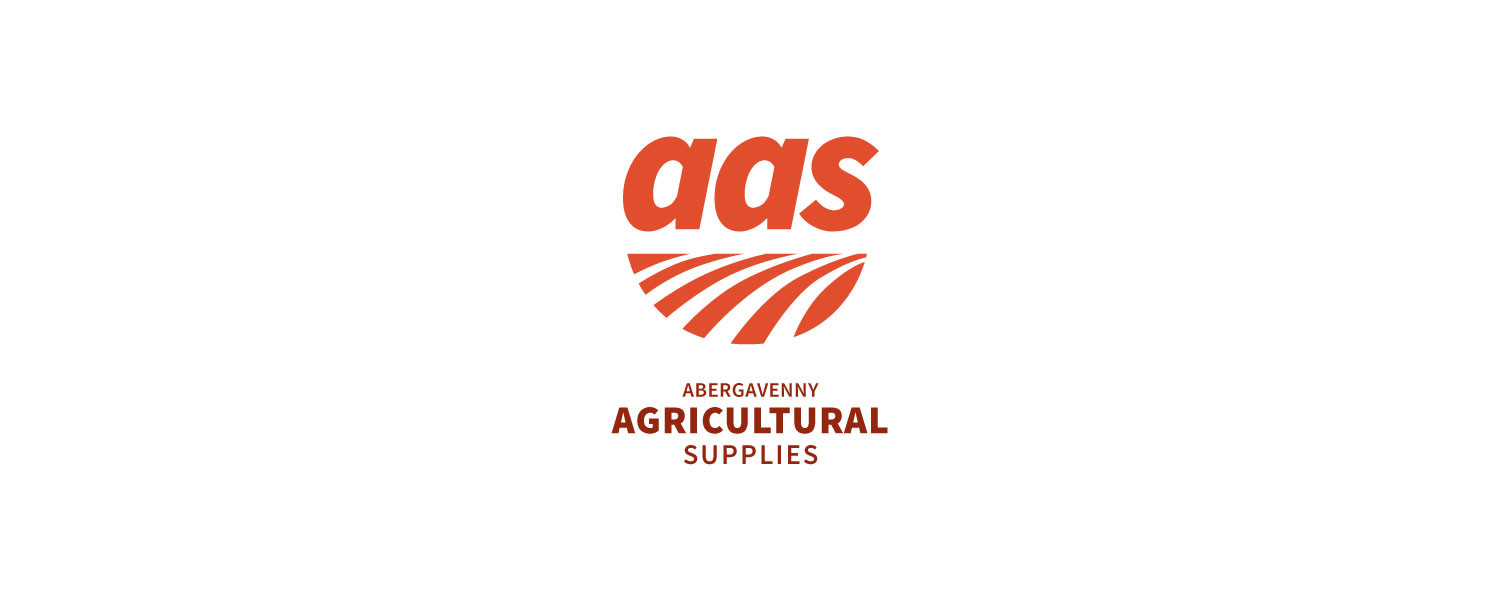 AAS logo-colour