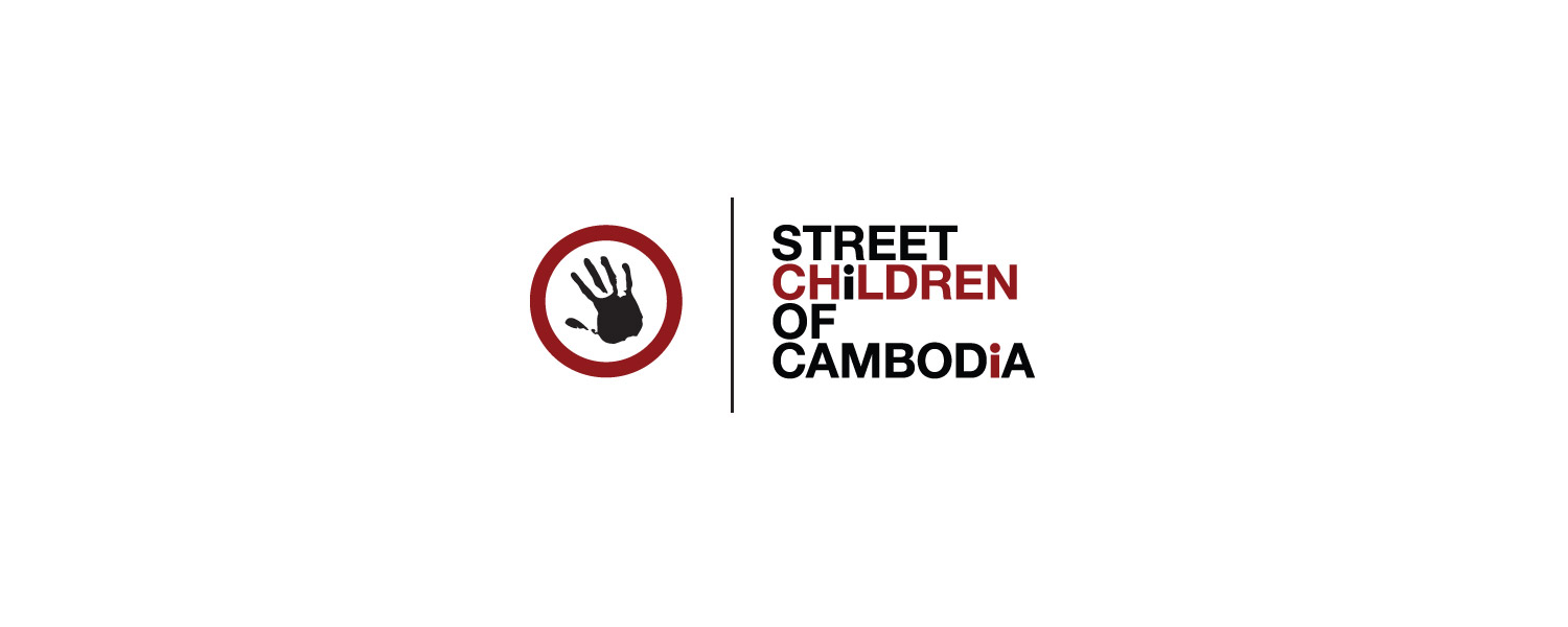 Street Children of Cambodia identity