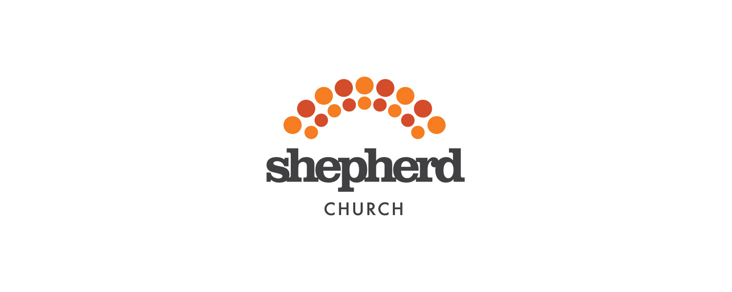 Shepherd Church logo colour